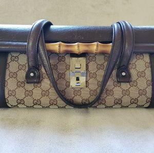 GUCCI Bullet Bag